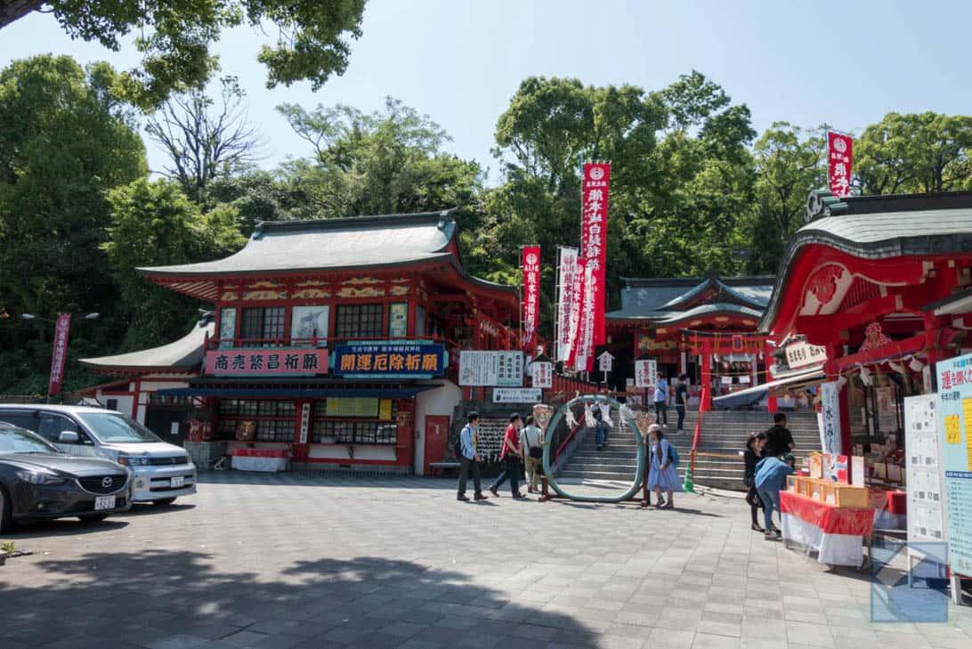 Gw kumamoto gourmet tour 36
