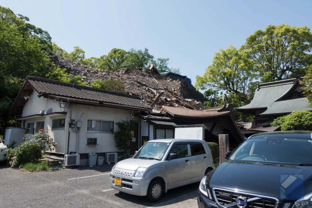 Gw kumamoto gourmet tour 38
