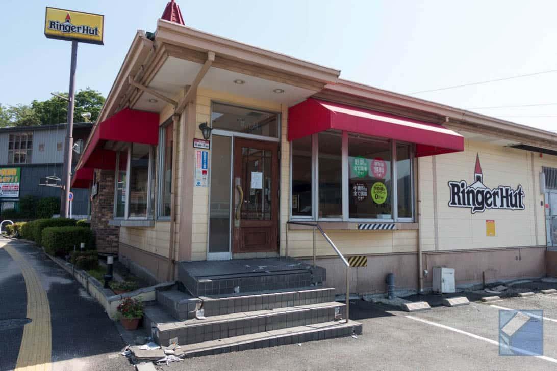 Gw kumamoto gourmet tour 46