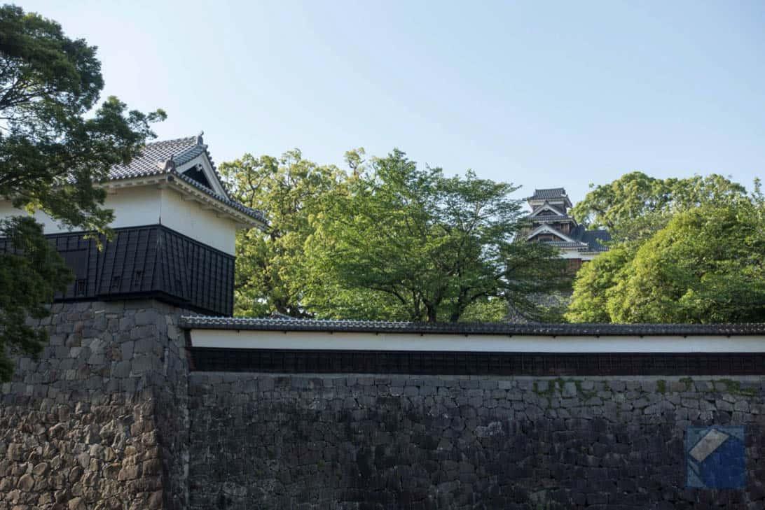 Gw kumamoto gourmet tour 53