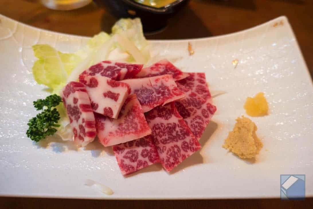 Gw kumamoto gourmet tour 61