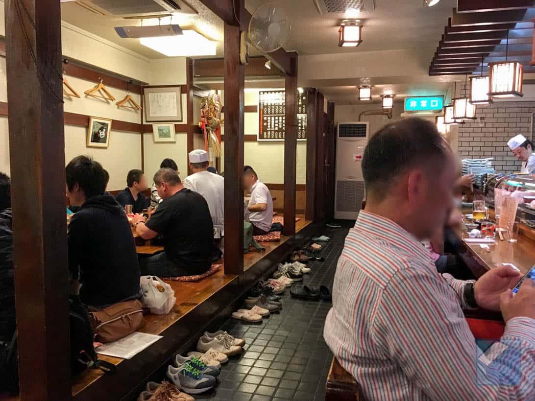 Gw kumamoto gourmet tour 64