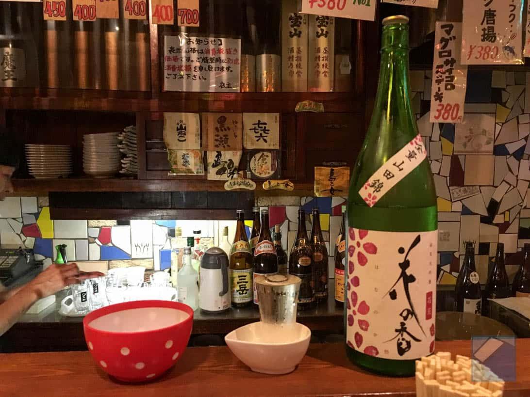 Gw kumamoto gourmet tour 71