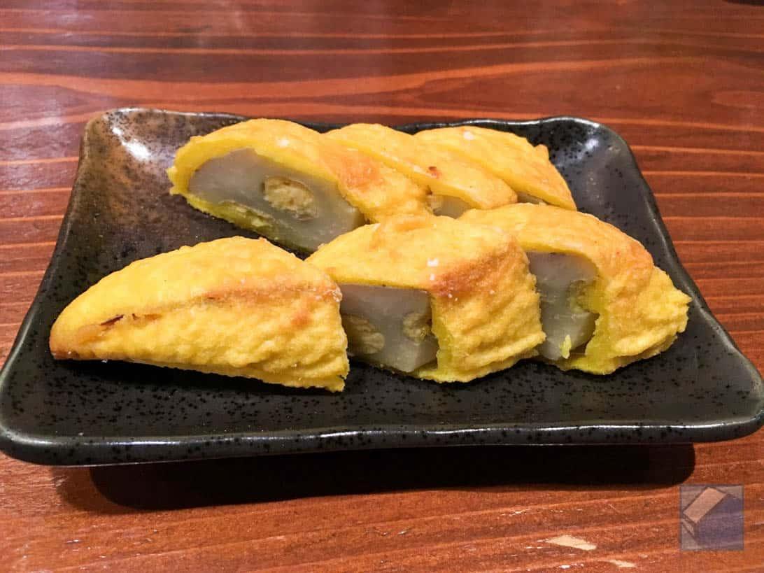 Gw kumamoto gourmet tour 73