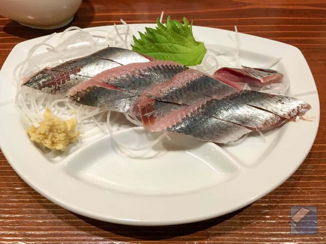 Gw kumamoto gourmet tour 74
