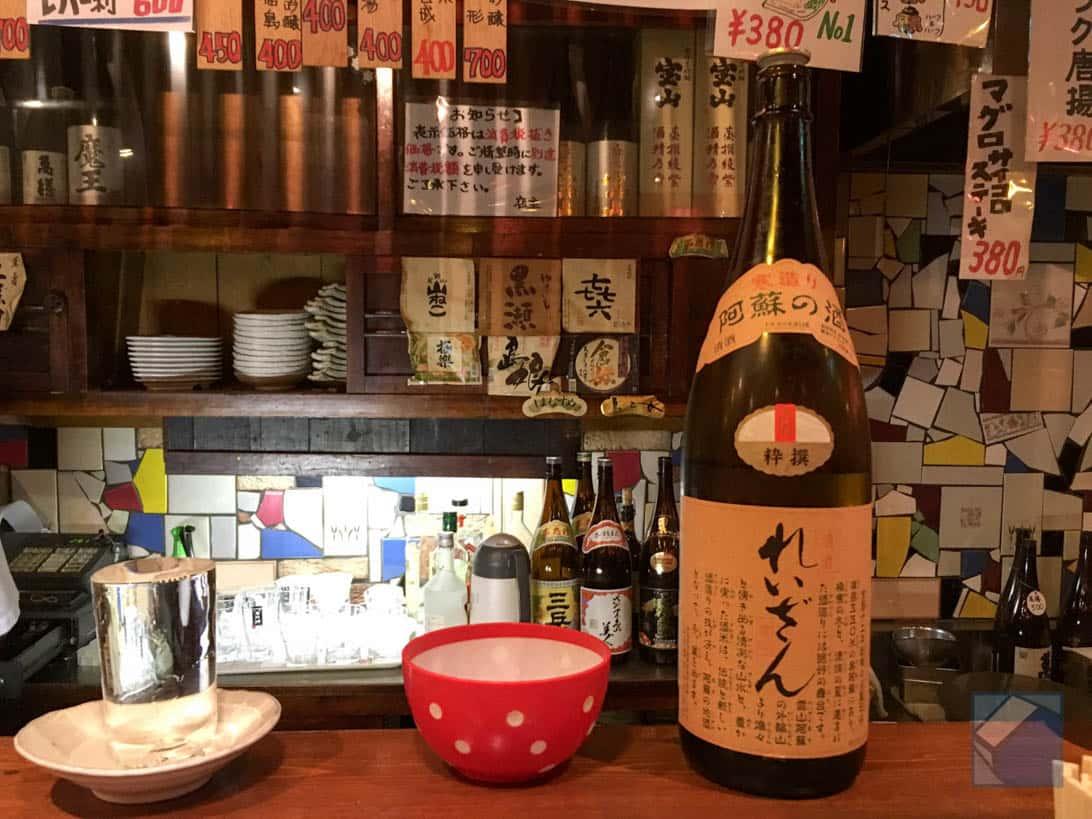 Gw kumamoto gourmet tour 75