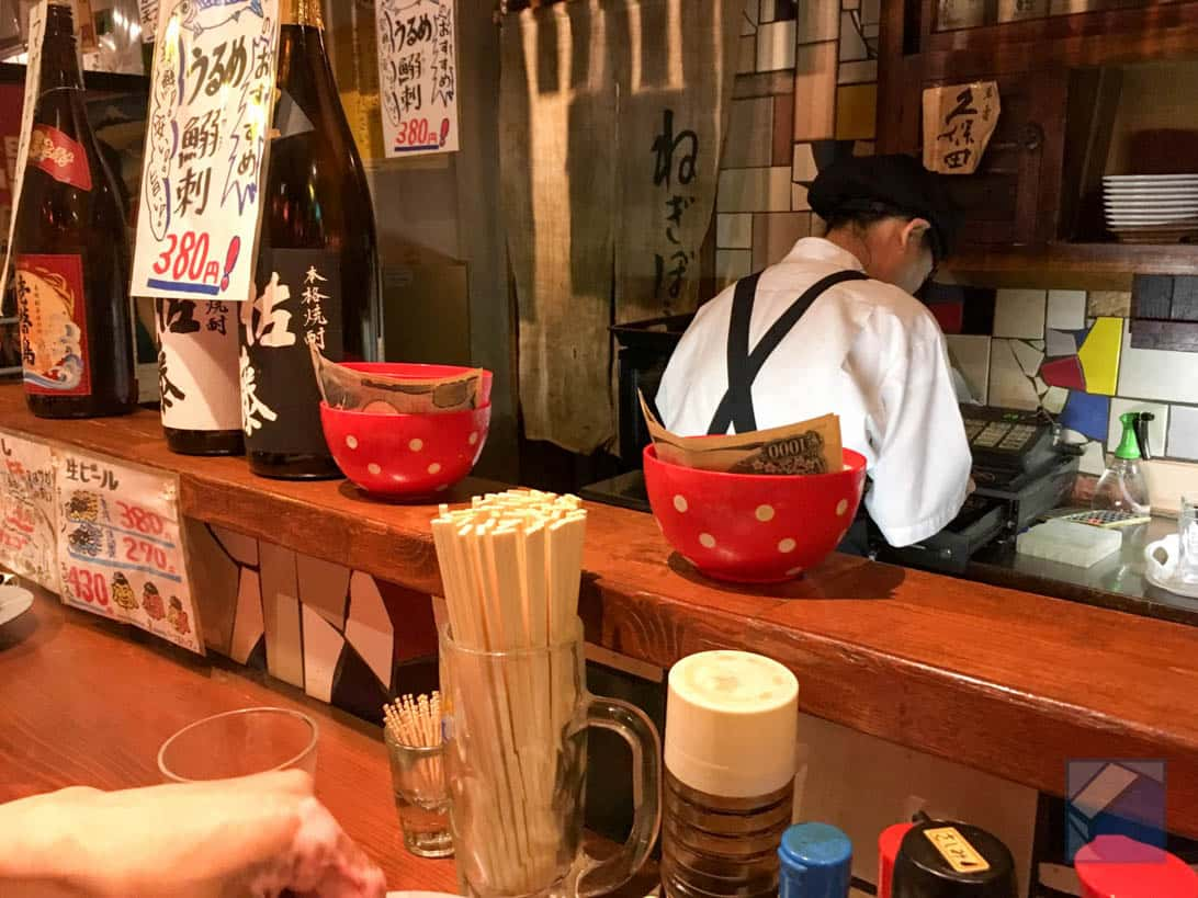 Gw kumamoto gourmet tour 76