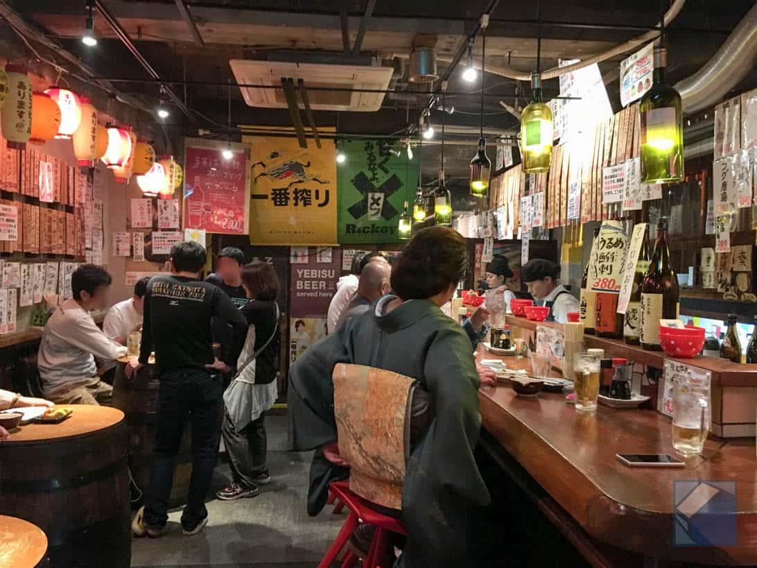 Gw kumamoto gourmet tour 77