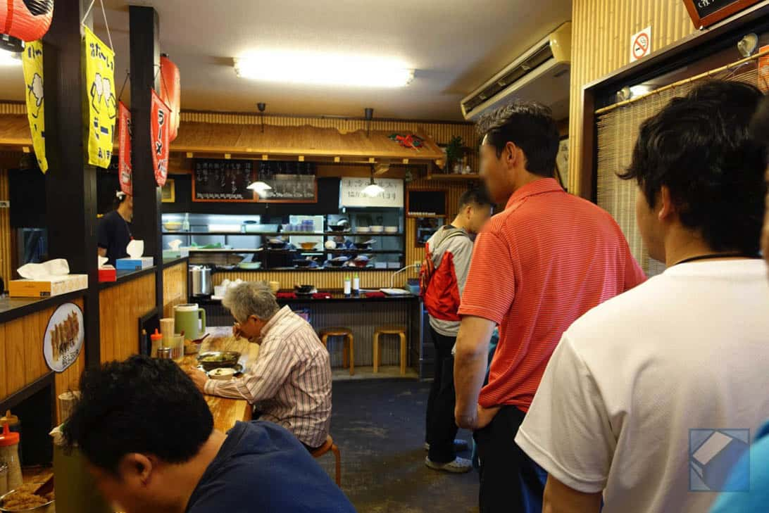 Gw kumamoto gourmet tour 85