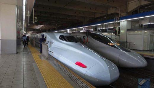JR九州の新幹線や特急は、九州ネットきっぷで大幅に安くなる!その場でスマホ予約もOK