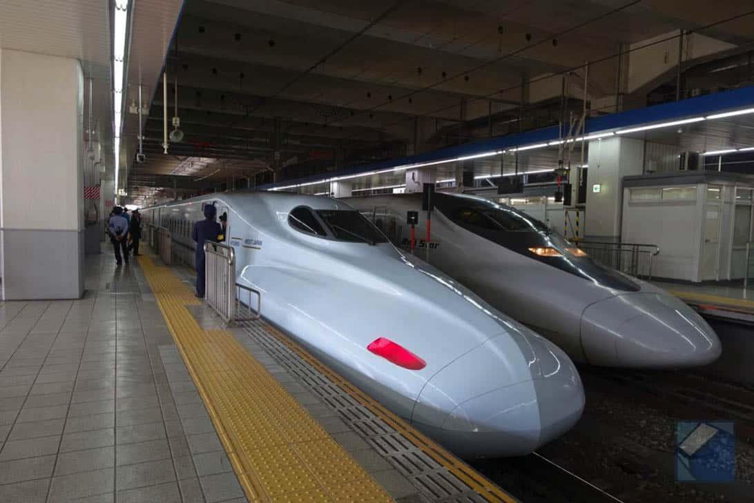 Jr九州: JR九州の新幹線や特急は、九州ネットきっぷで大幅に安くなる