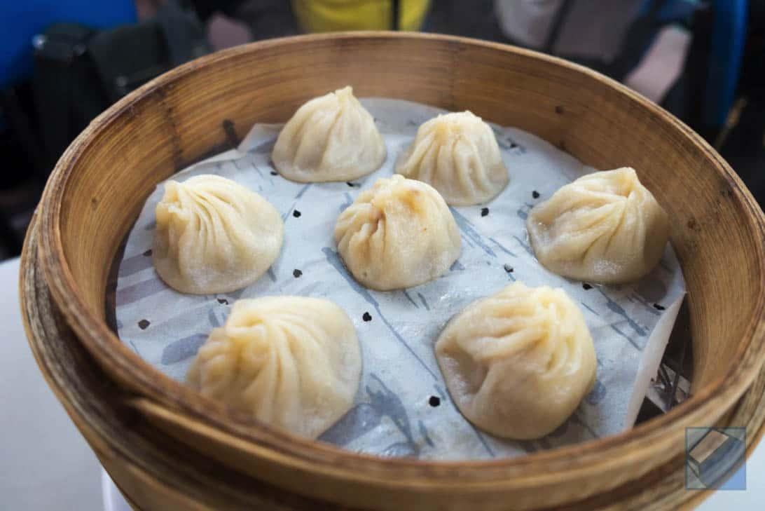 Tainan gourmet 10