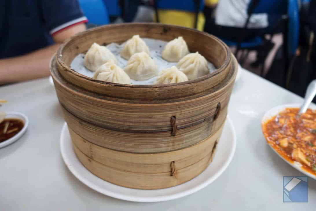Tainan gourmet 12