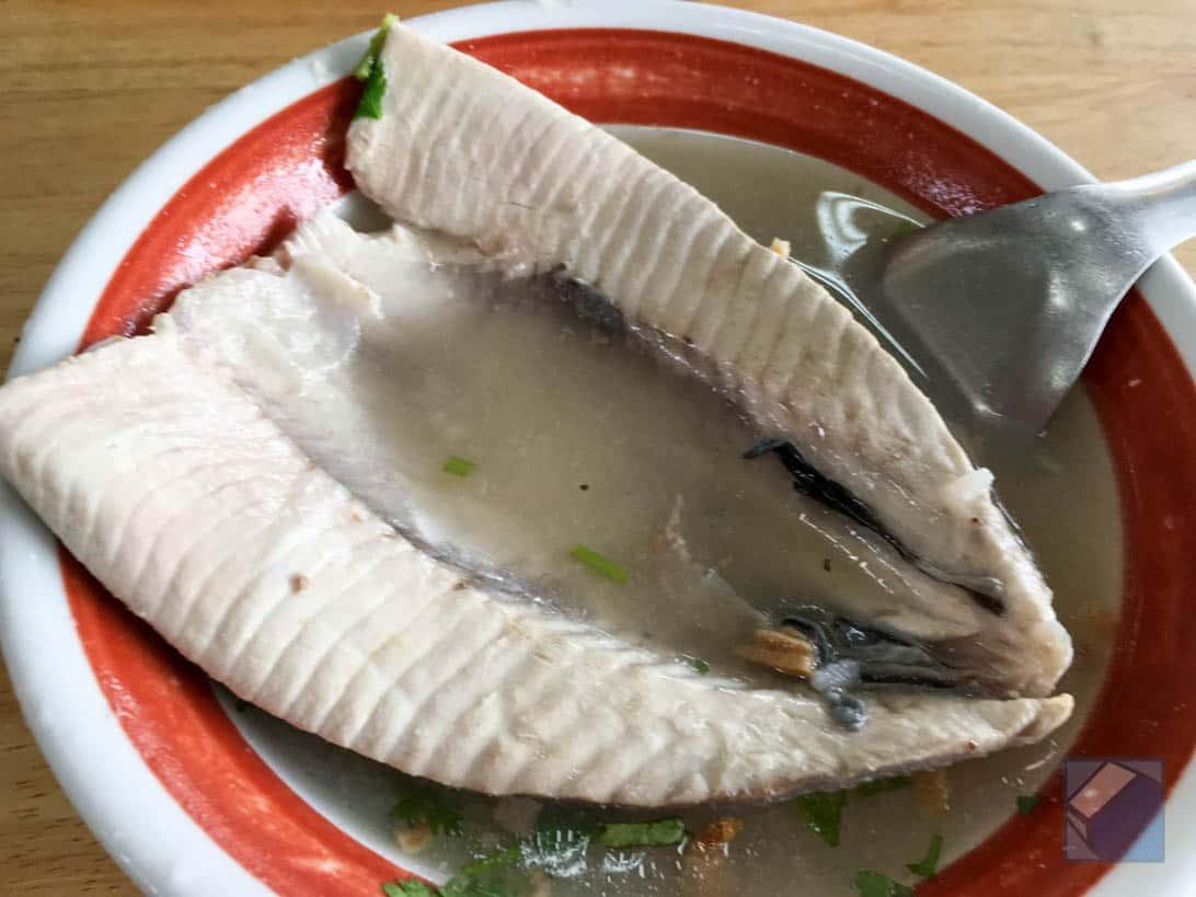Tainan gourmet 24