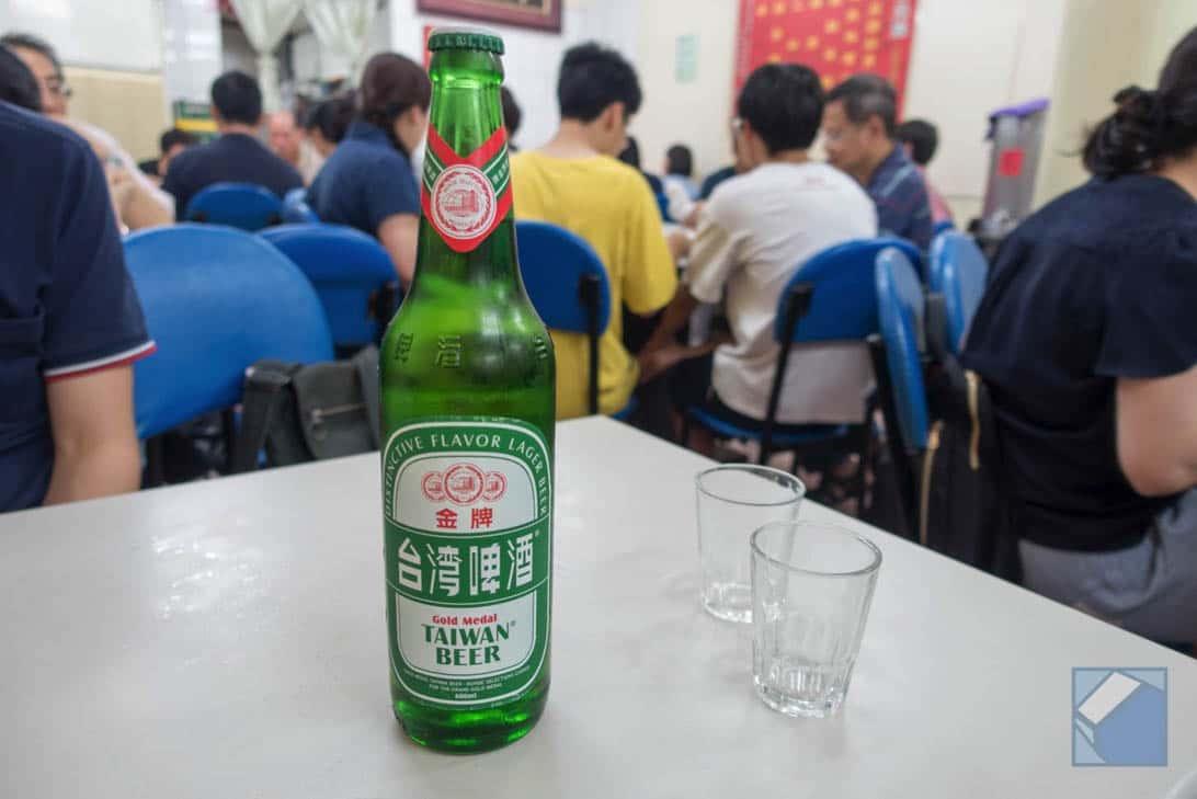 Tainan gourmet 9