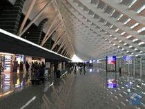 taoyuan-airport-sim-exchange-3.jpg