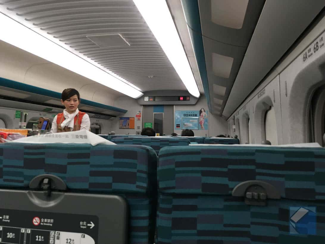 taoyuan-airport-to-taiwan-high-speed-rail-11