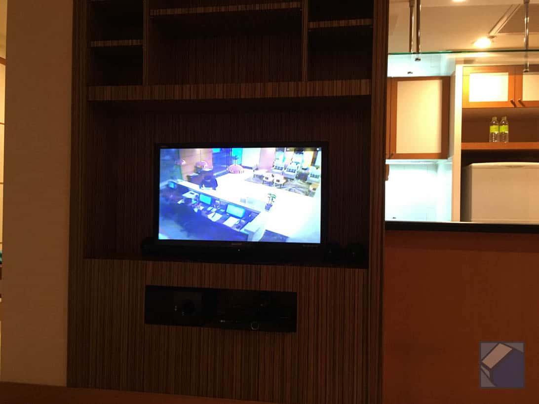 Jasmine hotel thailand bangkok 13