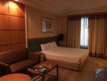 jasmine-hotel-thailand-bangkok-5.jpg