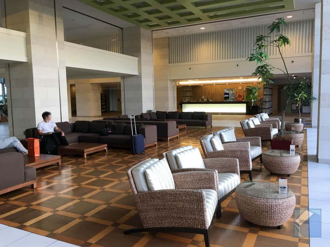Okinawa airbnb 1