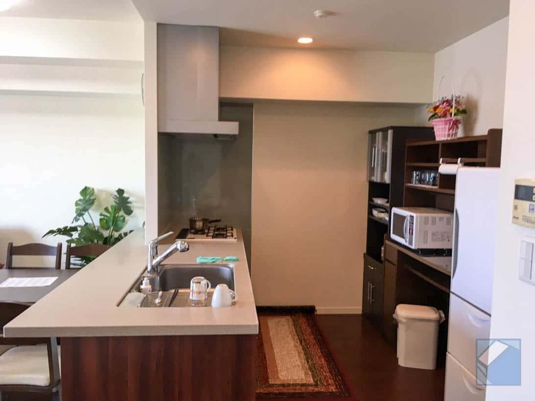Okinawa airbnb 3