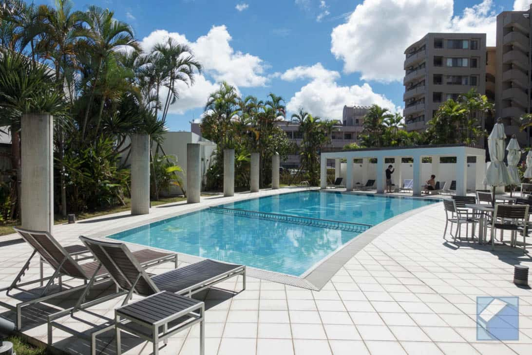 Okinawa airbnb 6
