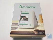 omoidori-1.jpg
