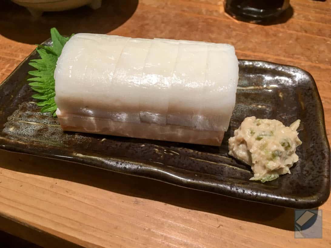 Shizuoka shimizuko minami 10