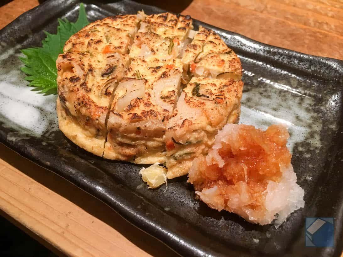 Shizuoka shimizuko minami 11