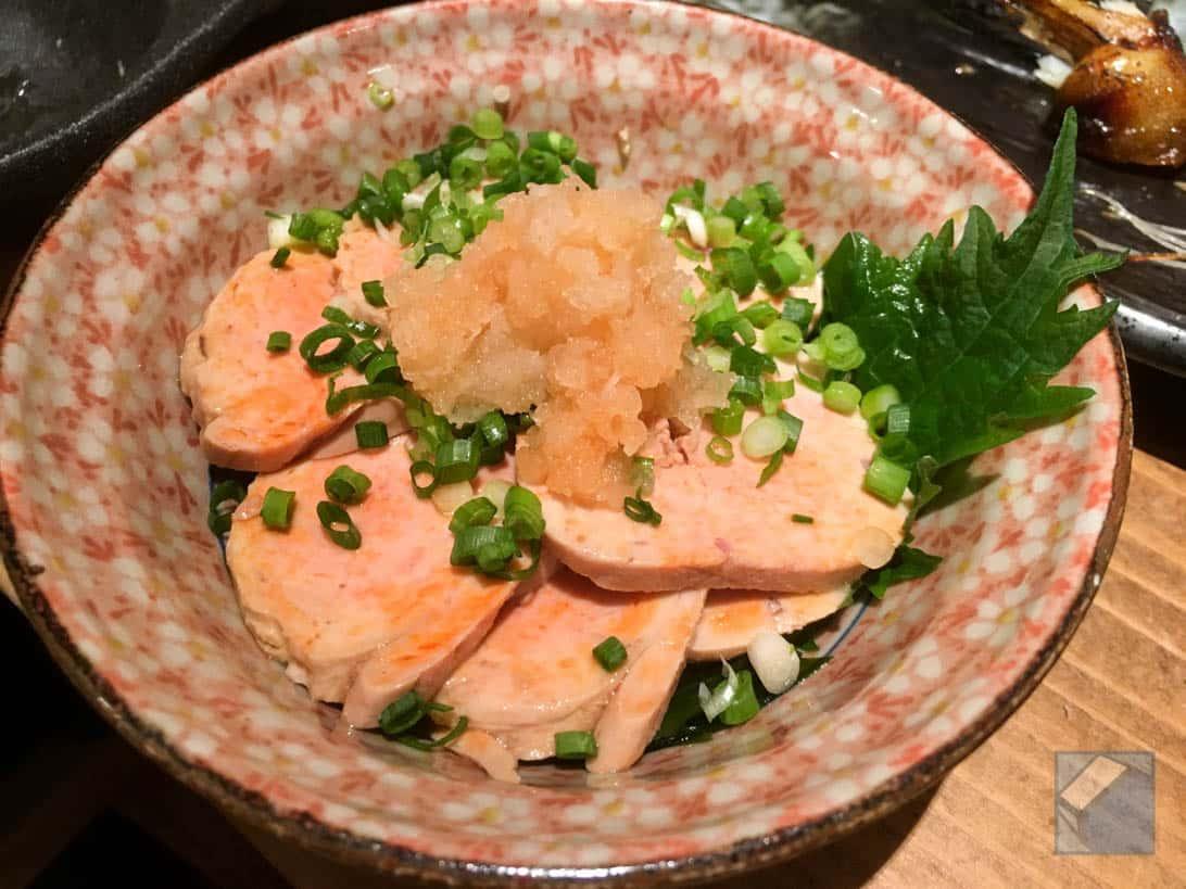 Shizuoka shimizuko minami 9