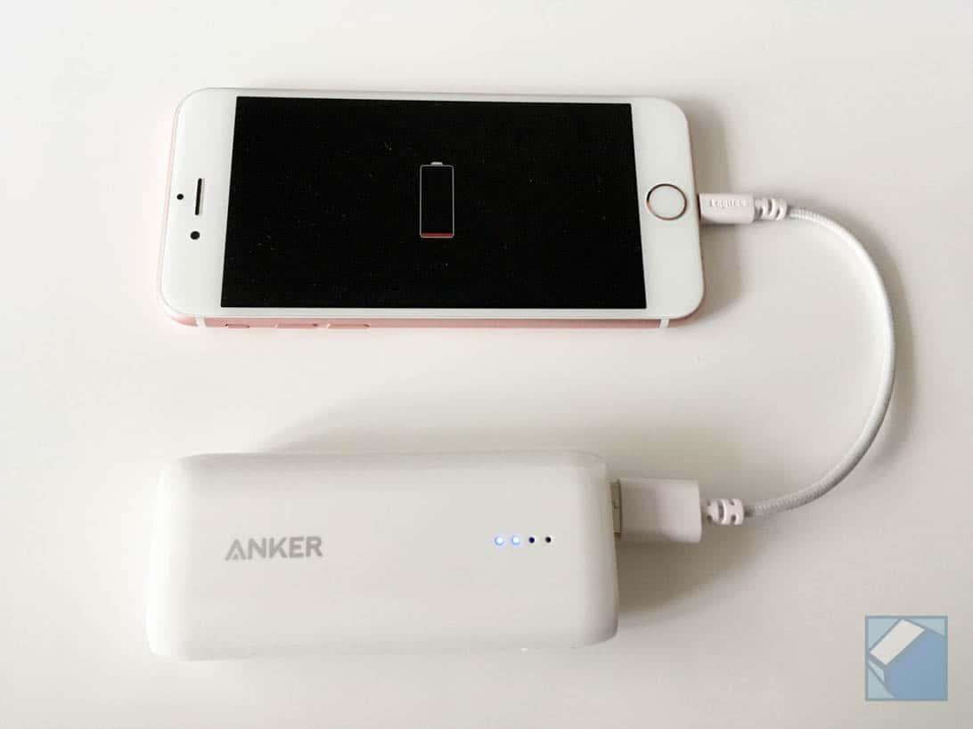 Anker battery astro e1 9