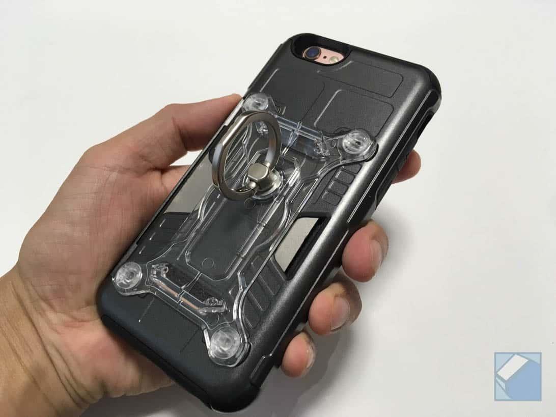 bunker-ring-smartphone-pokemongo-4