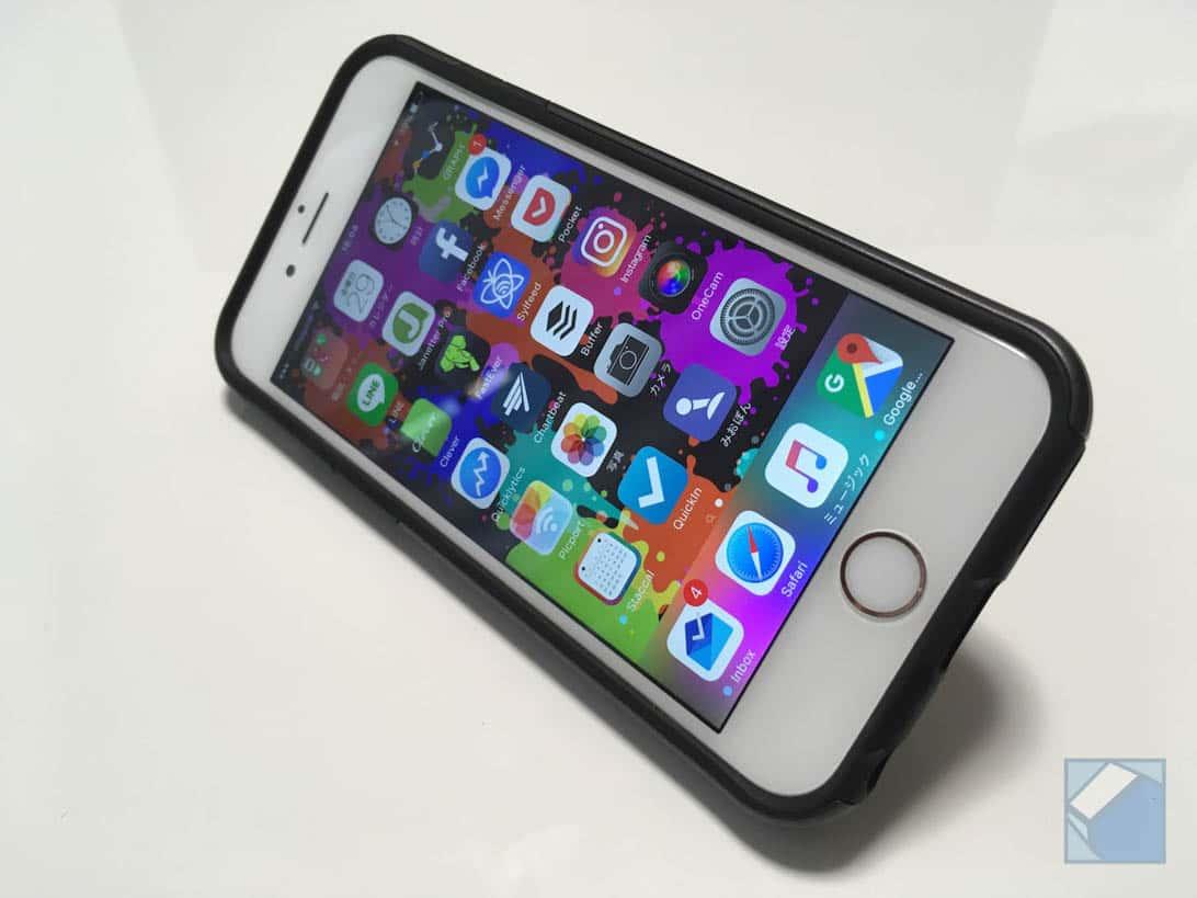 bunker-ring-smartphone-pokemongo-5