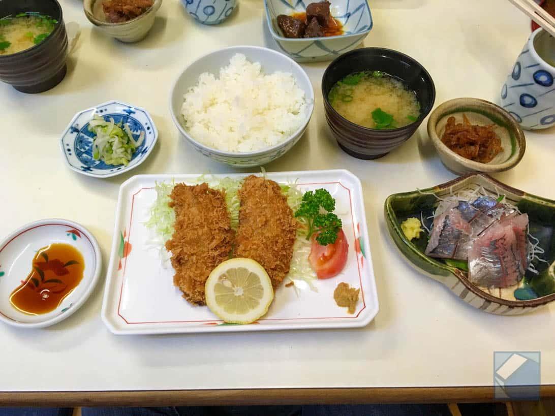 Kagohira ajifurai 7