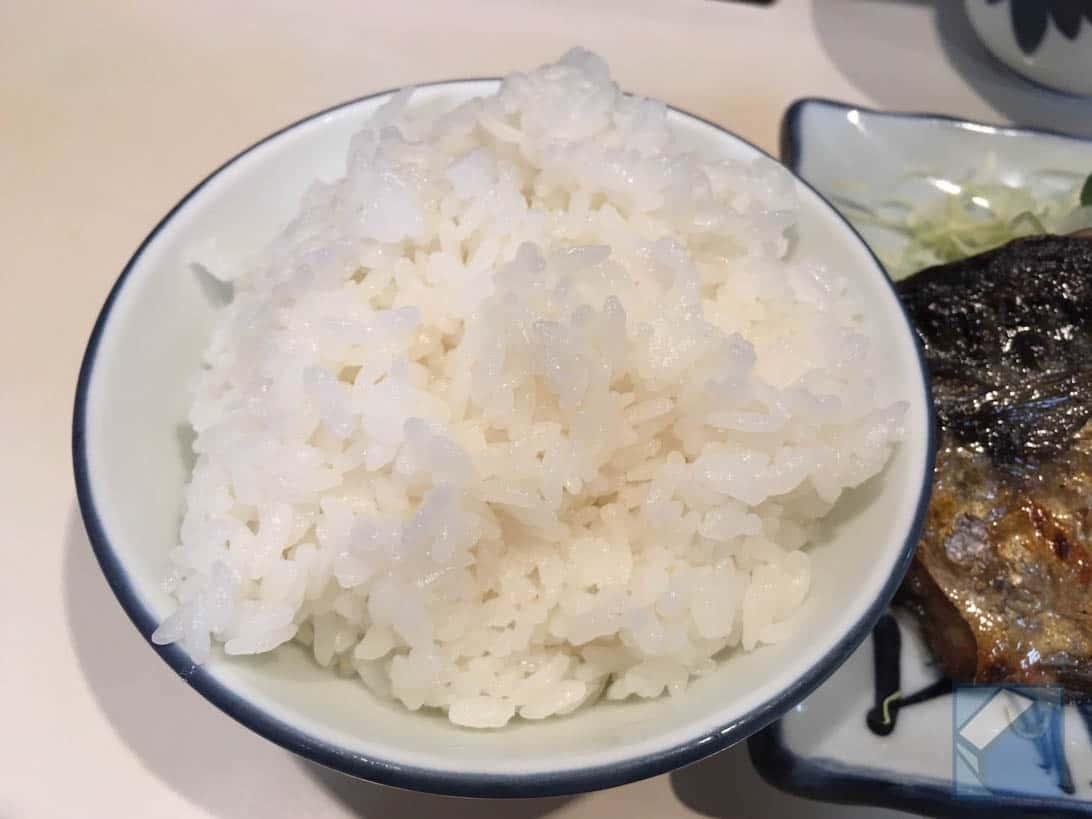 Makoto saba 10