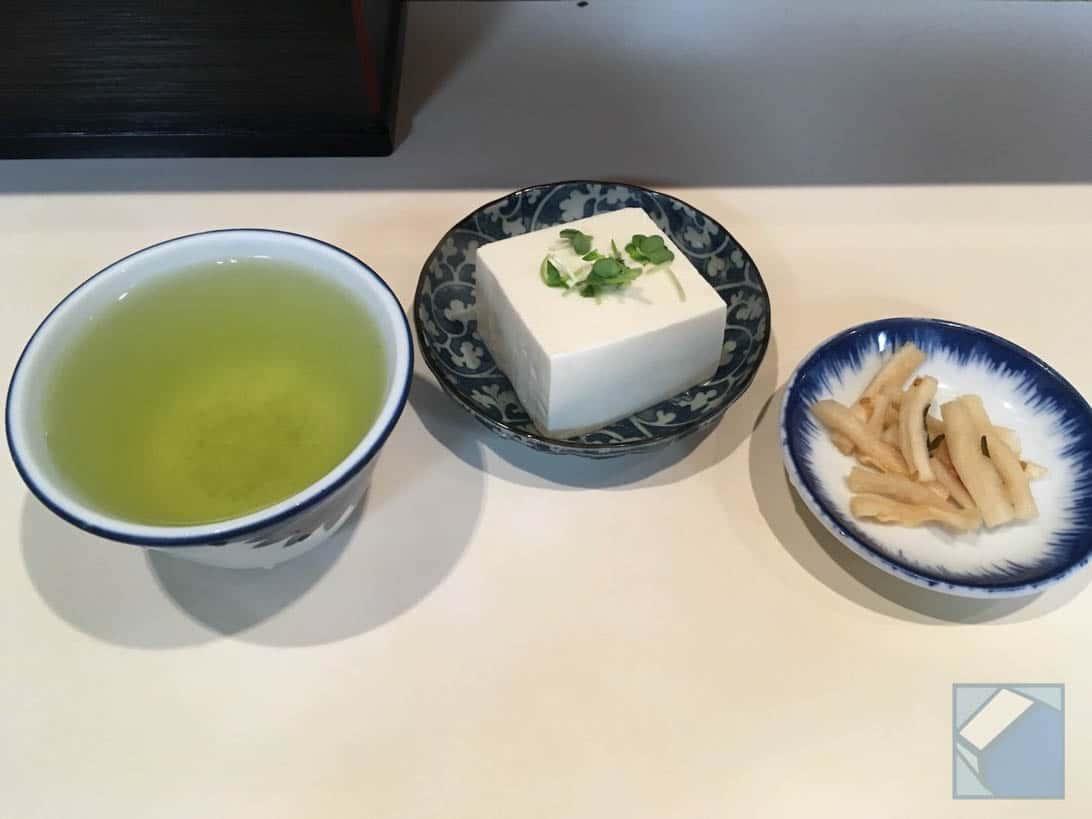 Makoto saba 6