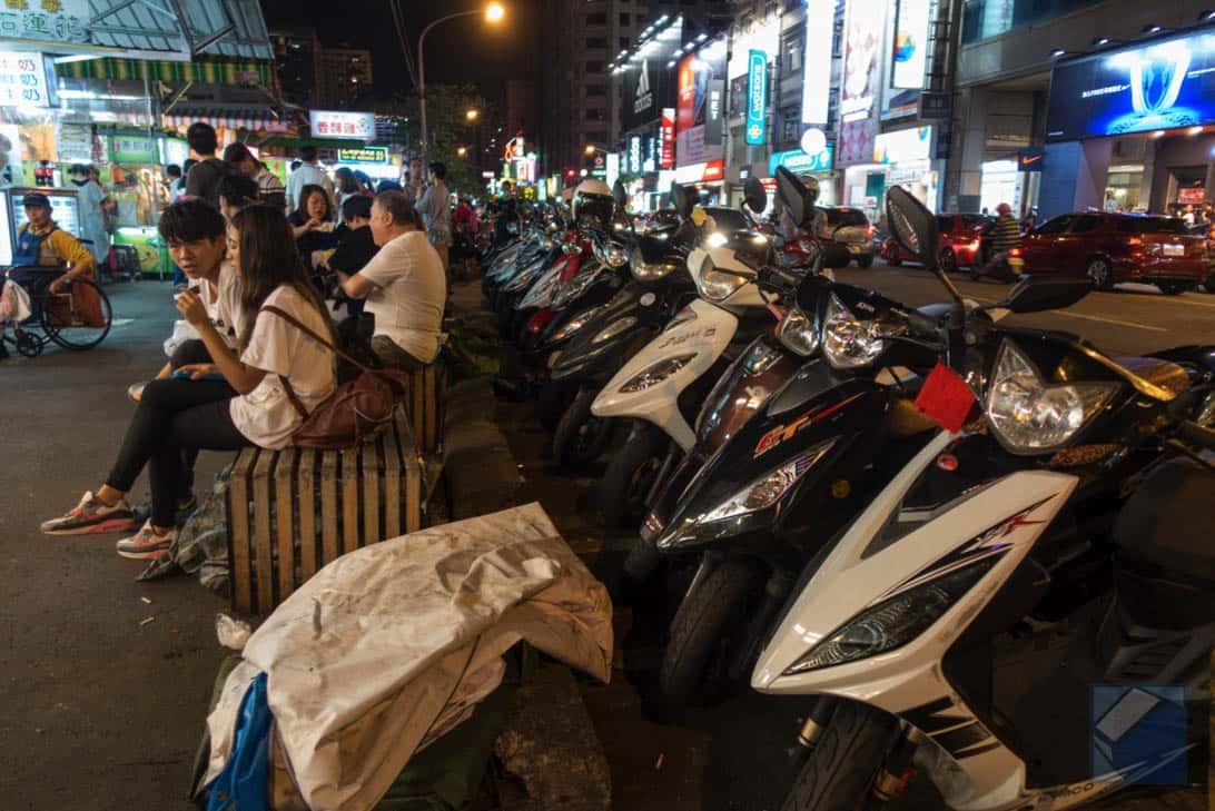 Ruili night market 26