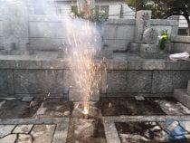 fireworks-in-cemetery-nagasaki-2.jpg