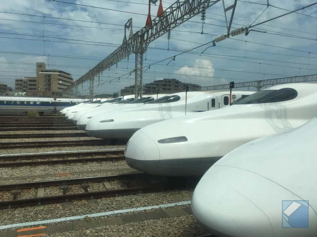 Hakataminami line 16