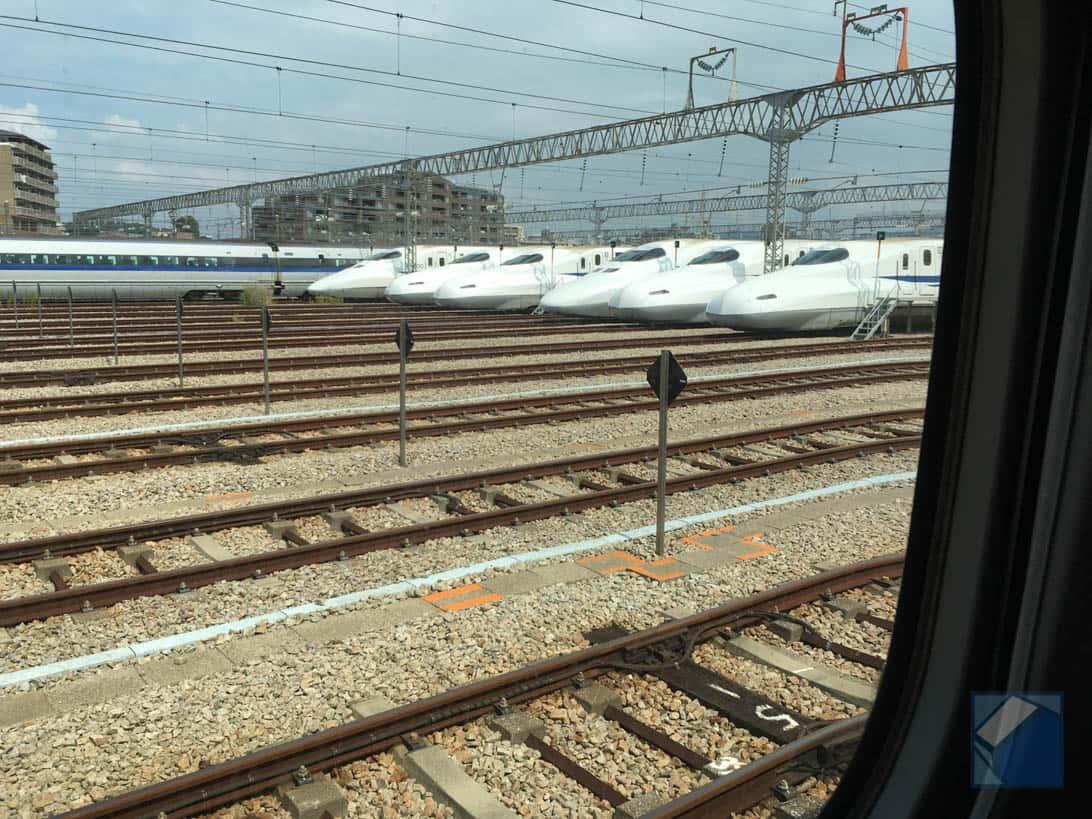 Hakataminami line 36