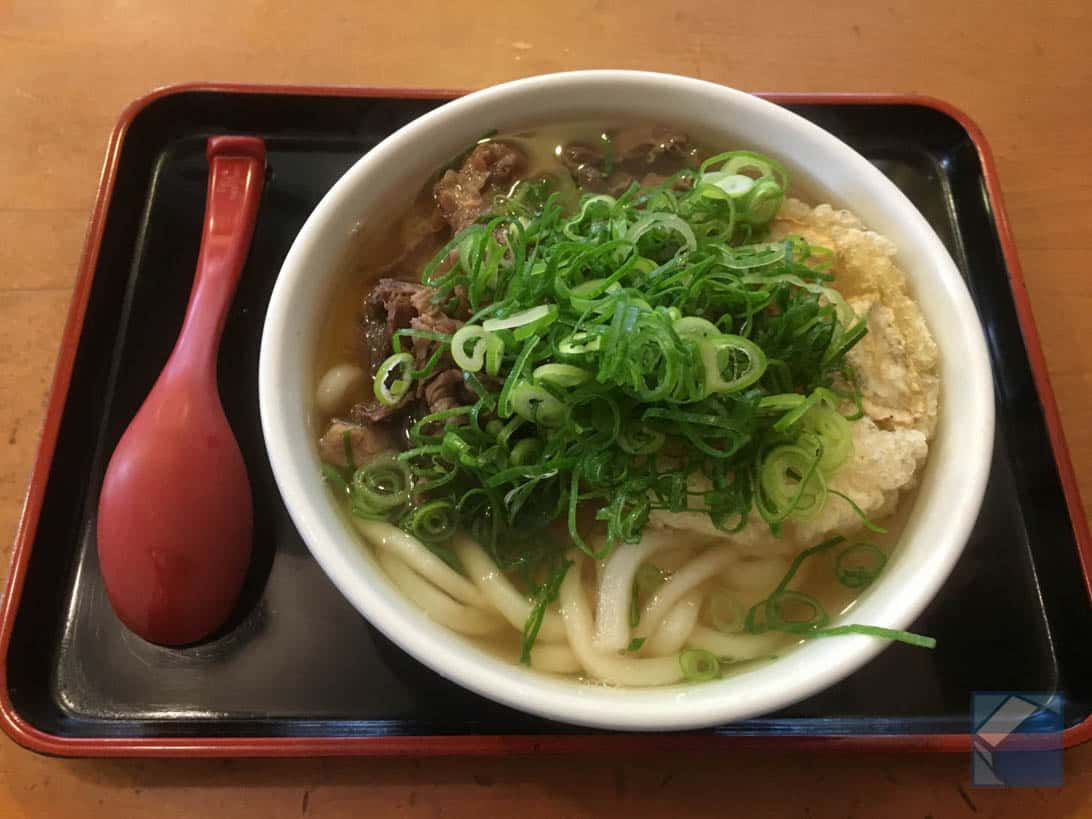Inaba udon 7