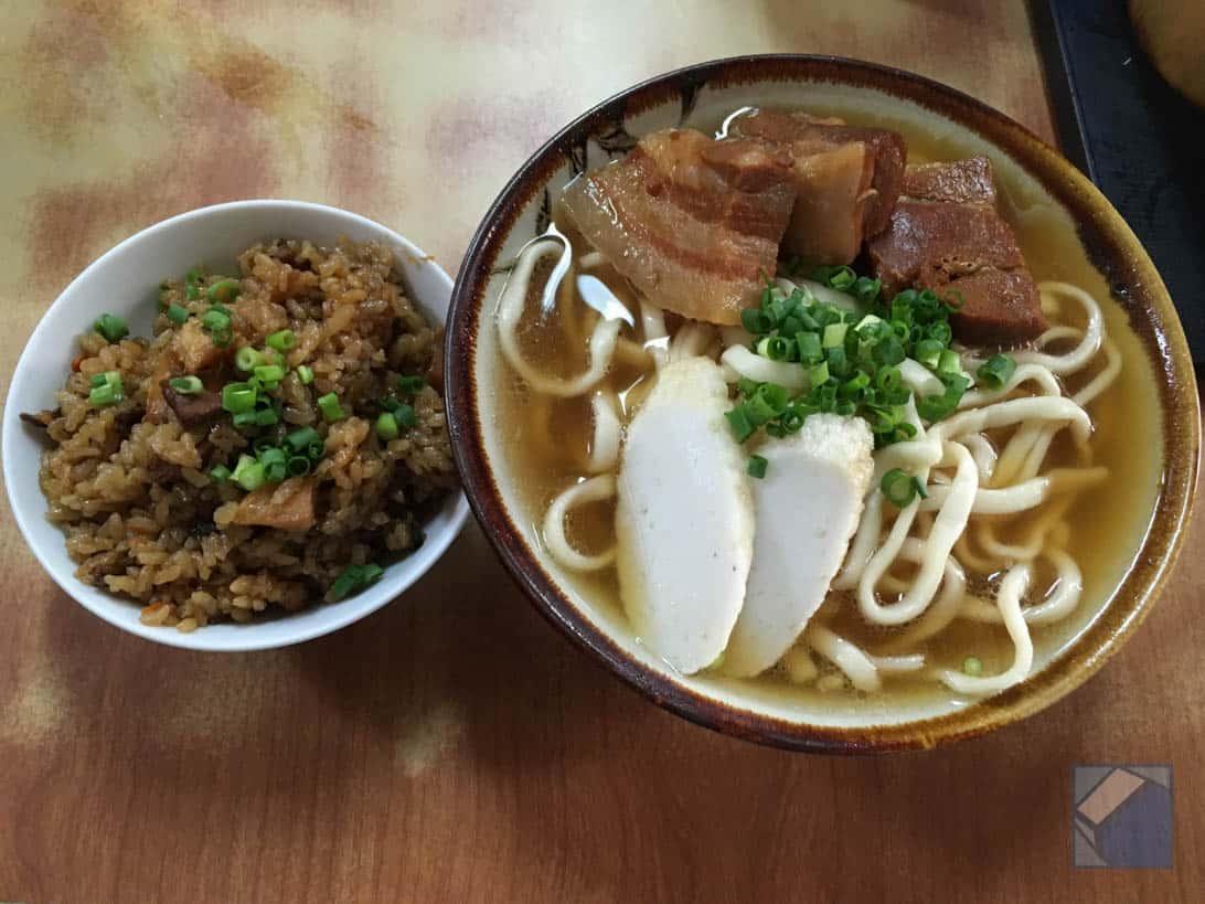Kishimoto shokudo 6