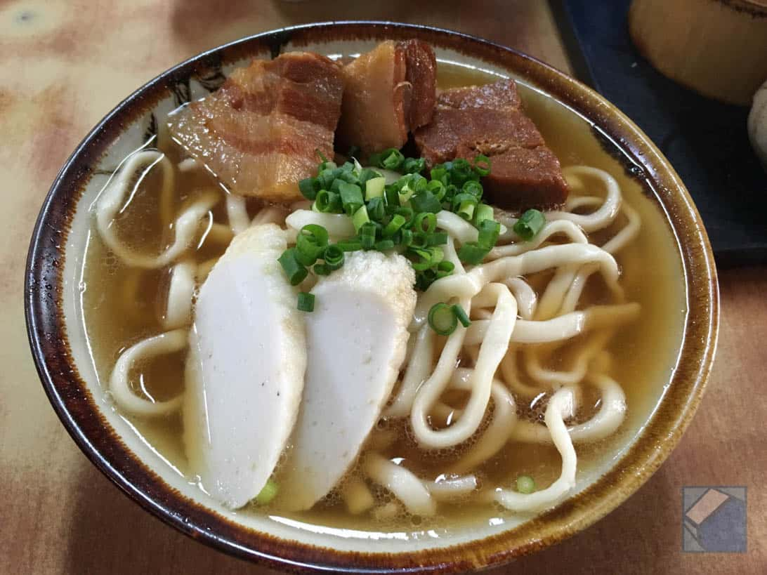 Kishimoto shokudo 7