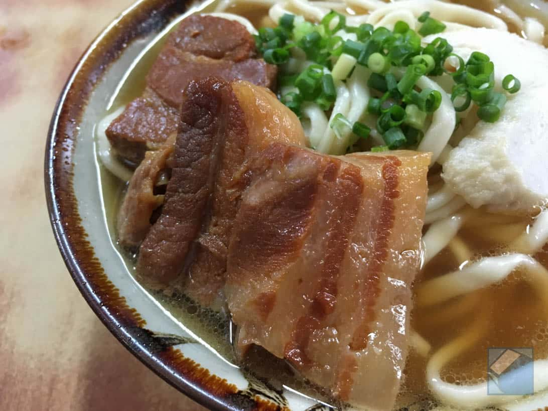 Kishimoto shokudo 9