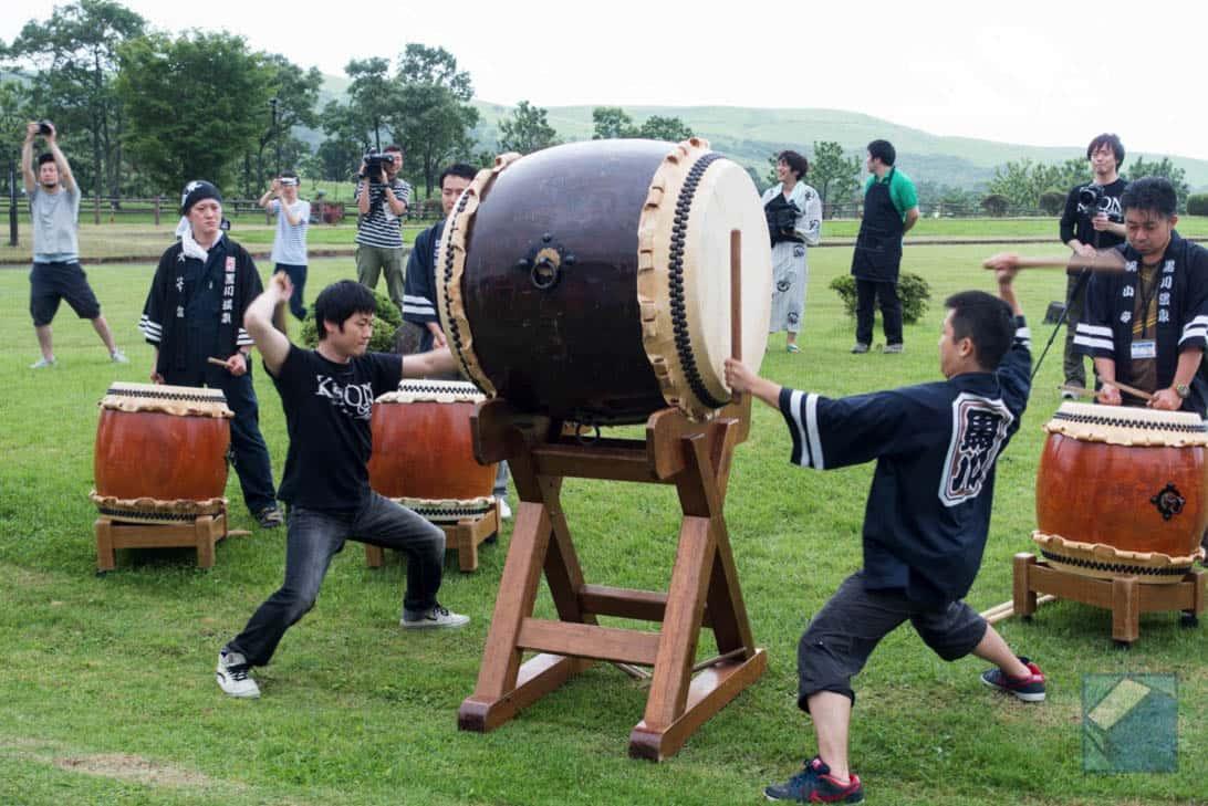 Kumamoto kurokawa report 20
