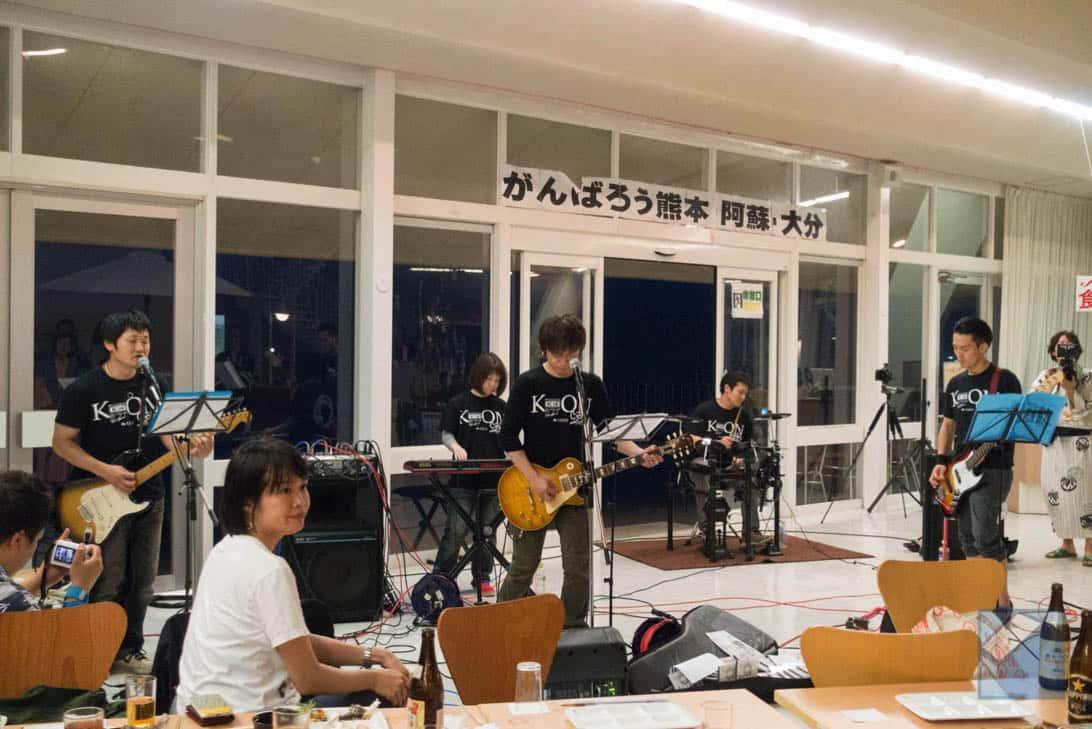 Kumamoto kurokawa report 22
