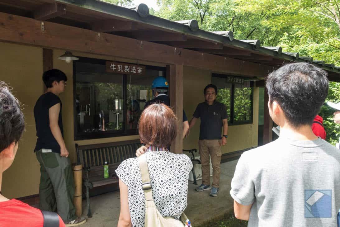 Kumamoto kurokawa report 25