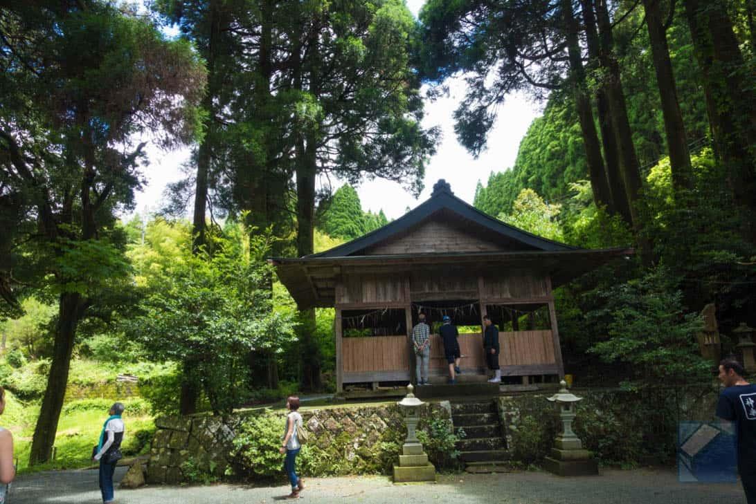 Kumamoto kurokawa report 28
