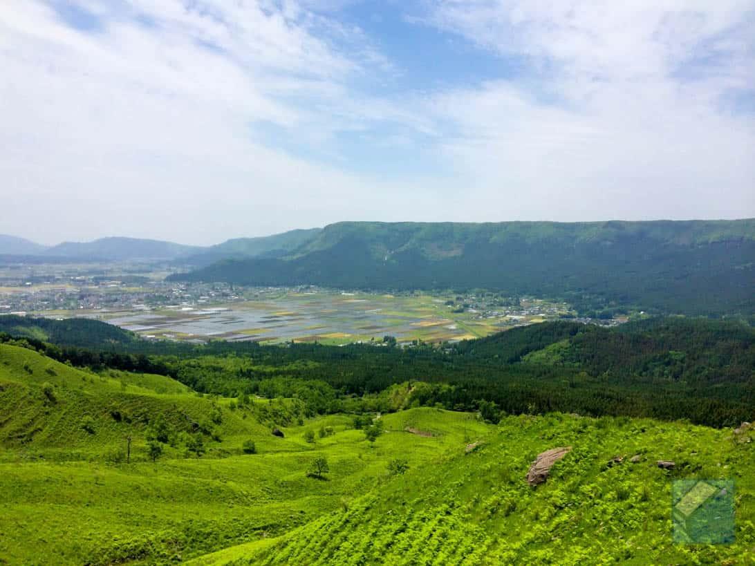 Kumamoto kurokawa report 3
