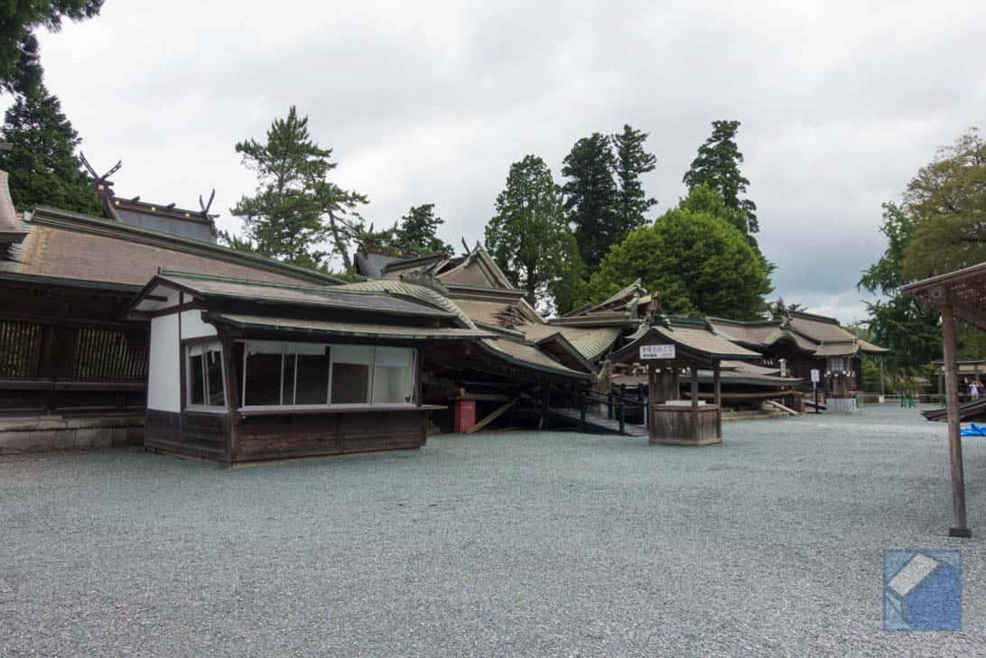 Kumamoto kurokawa report 7